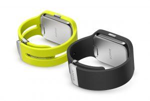 dây đeo sony smartwatch 3 swr50