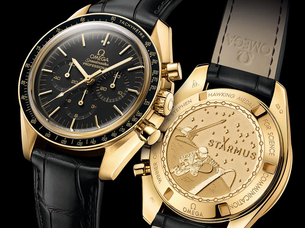 dong-ho-Omega-Speedmaster-Moonwatch-Professional