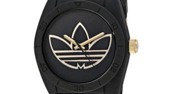 Những mẫu đồng hồ Adidas dành cho nam trong năm 2018