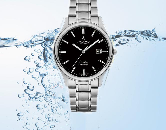 Top 5 đồng hồ chống nước đẹp, giá rẻ , tốt nhất 2018