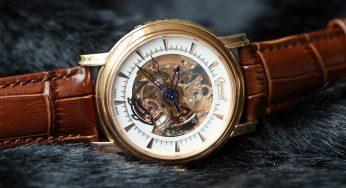 Kinh nghiệm khi chọn mua đồng hồ chính hãng