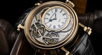 Top 5 đồng hồ nam giá từ 2 đến 3 triệu