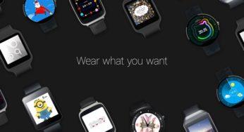 Top 10 đồng hồ thông minh đáng mua nhất năm 2018